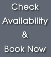 Check Availability & Book Now